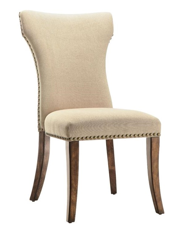 Morris Home Accent ChairsAbilene Chair