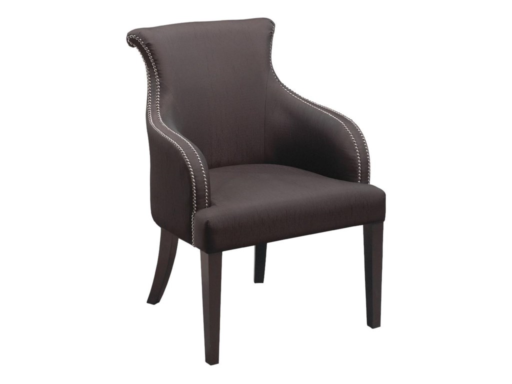 Stein World Accent ChairsPadded Accent Chair