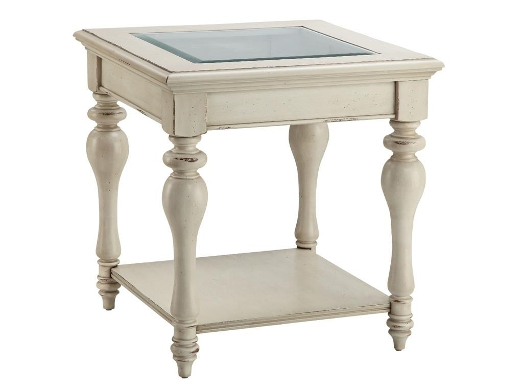 Stein World Accent TablesEnd Table