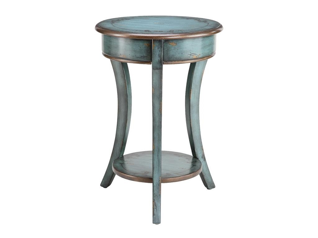 Stein World Accent TablesAccent Table