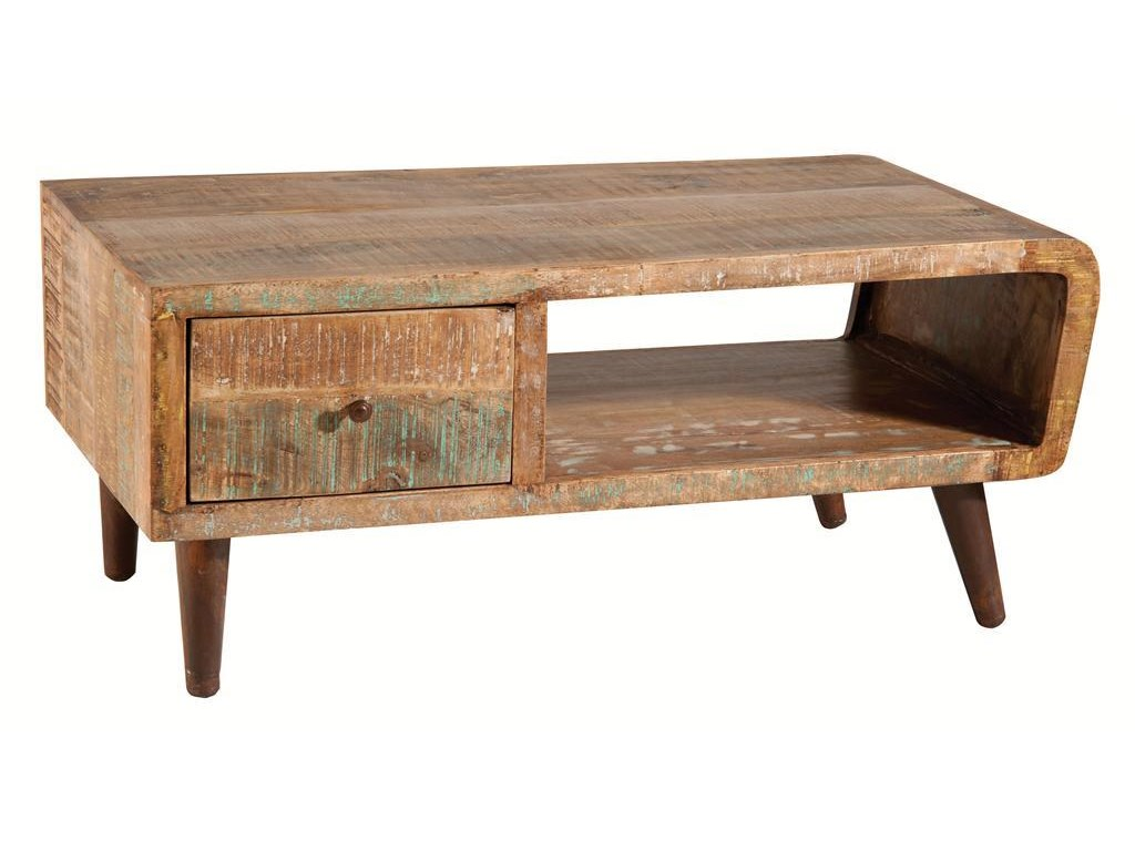 Stein World Accent TablesCocktail Table