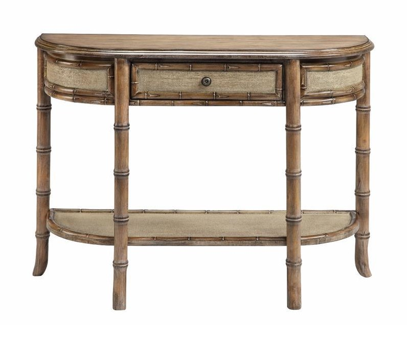 Morris Home Accent TablesConsole Table