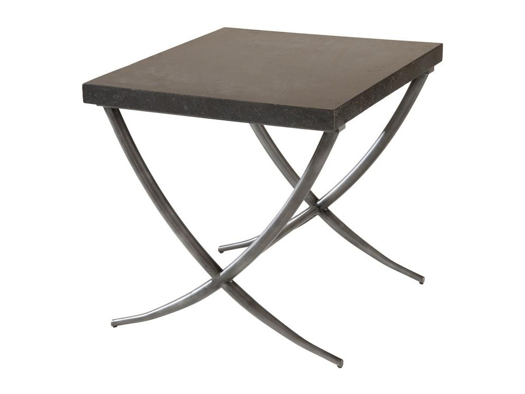 Morris Home Accent TablesEnd Table