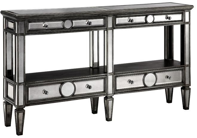 Stein World Accent TablesConsole Table