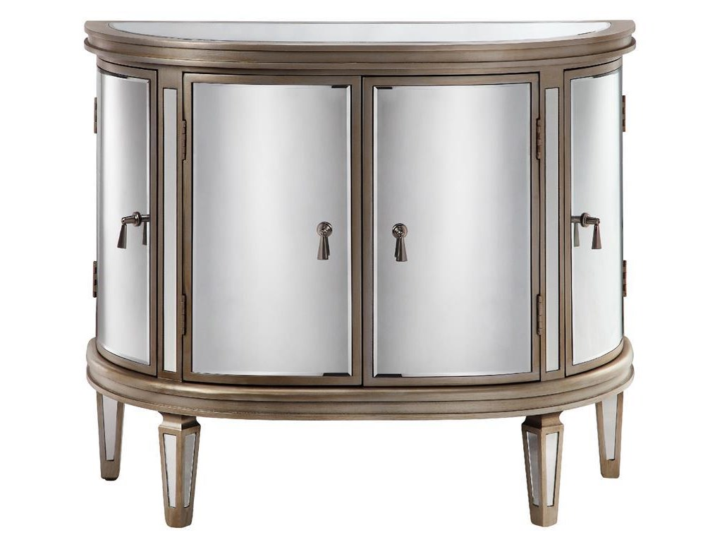 Morris Home CabinetsKingman Cabinet