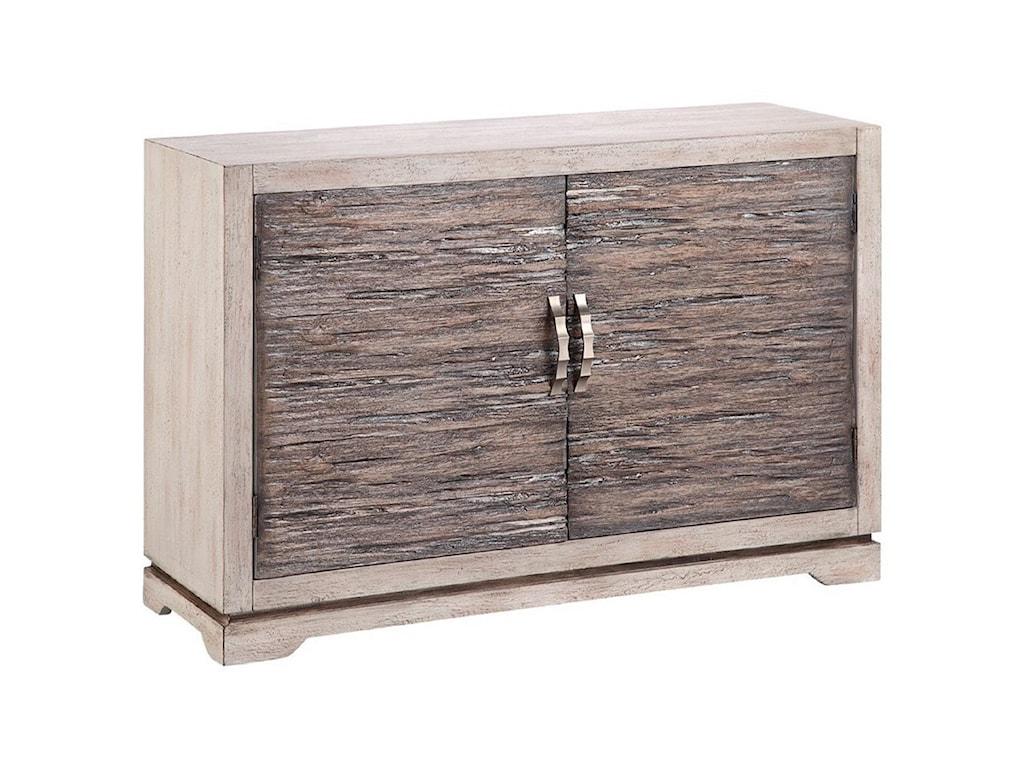 Morris Home CabinetsWayne Cabinet