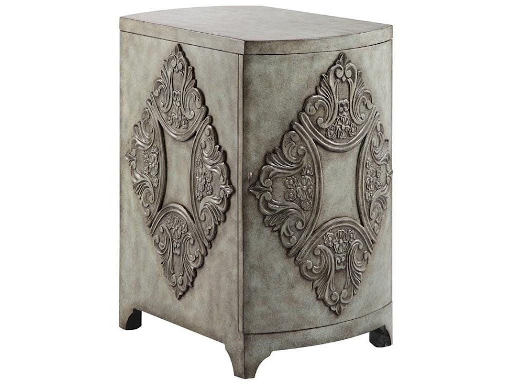 Morris Home CabinetsPenelope Cabinet