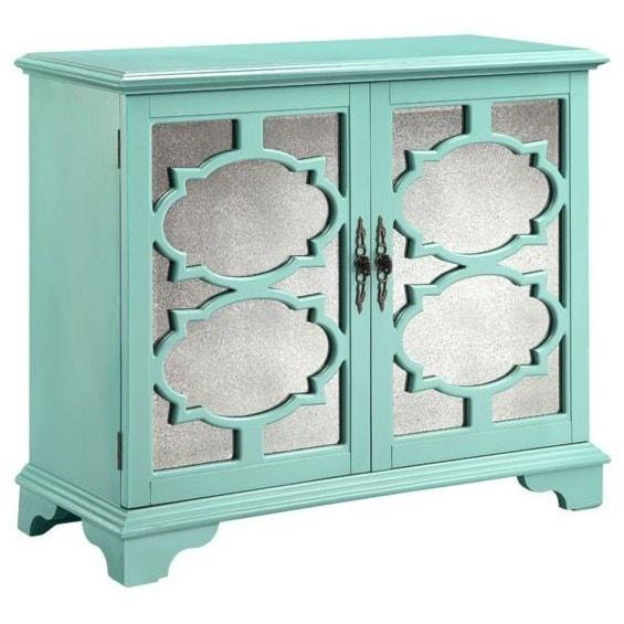 Morris Home CabinetsCandice Cabinet