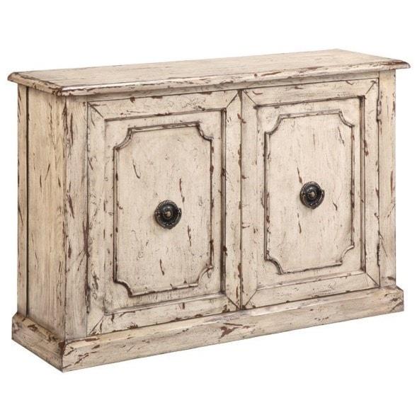 Morris Home CabinetsReuben Cabinet