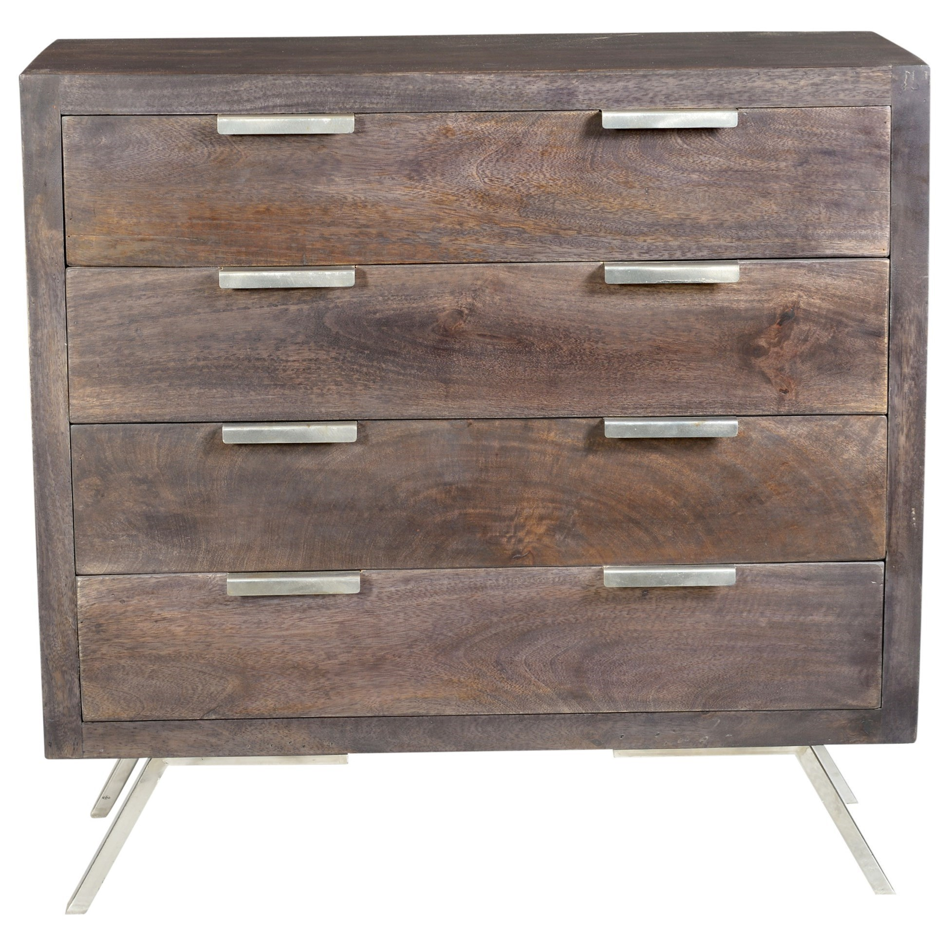 Stein World Cabinets Hector Accent Chest