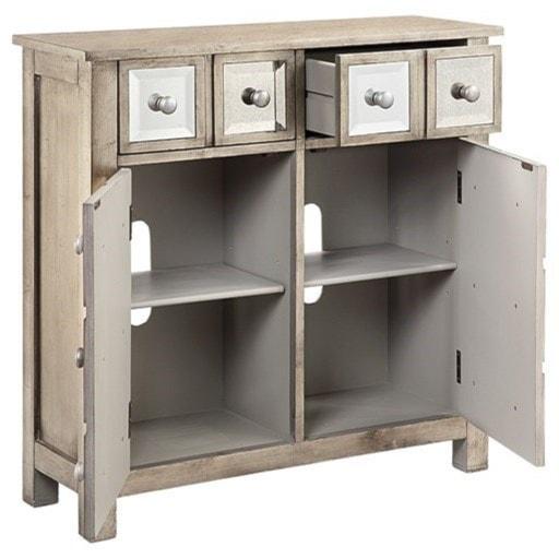 Morris Home CabinetsEstrada Cabinet