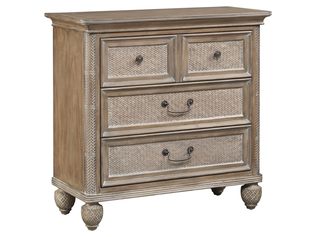 Stein world cabinetswayland chest