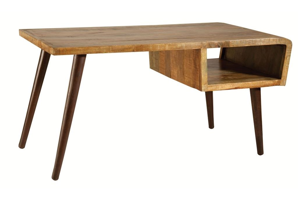 Stein World DesksWood Desk