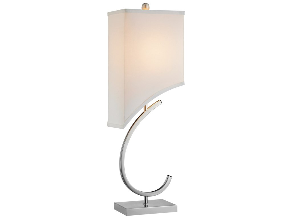 stein world lamps chastain lamp  johnny janosik  table lamps -