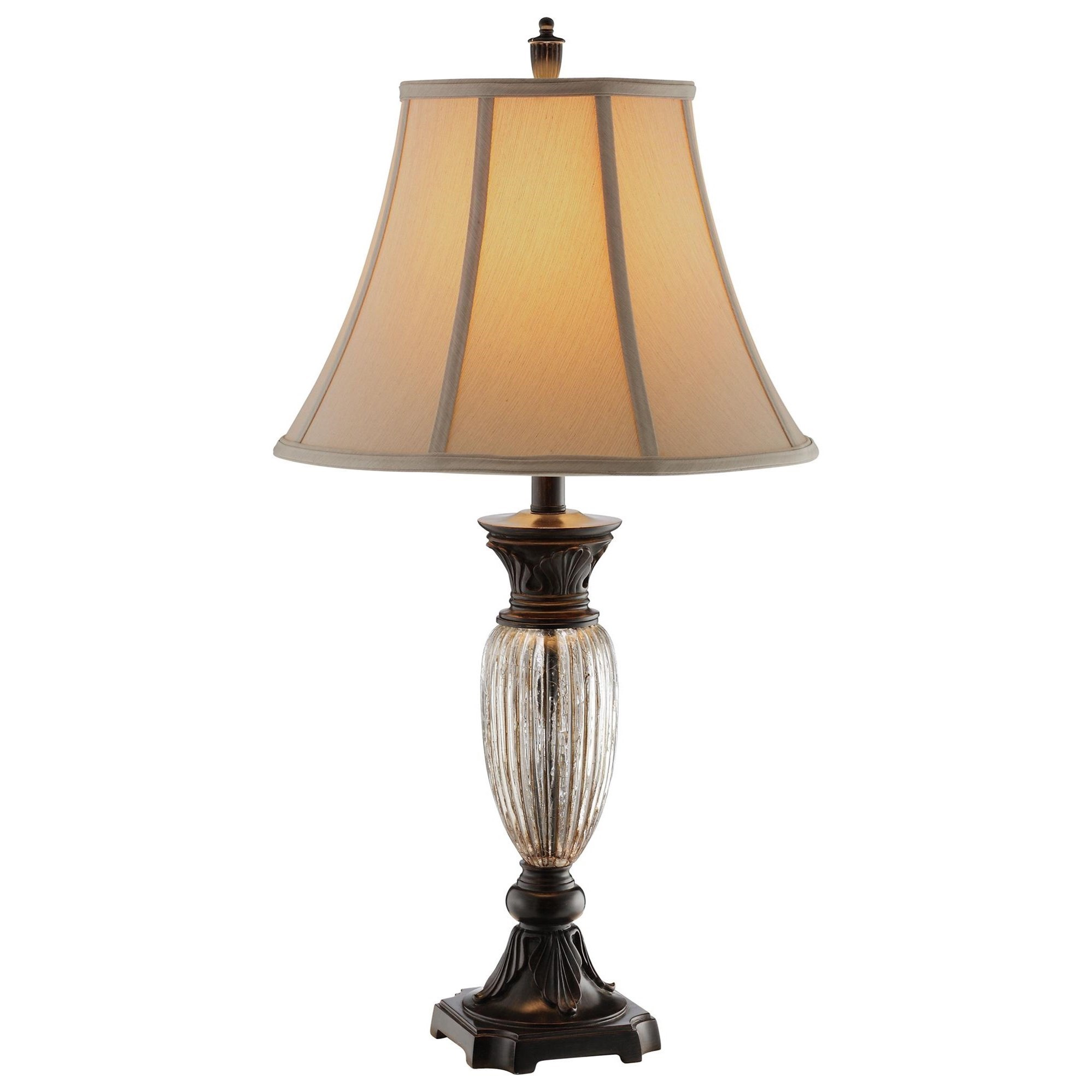 Charming Stein World Lamps Tempe Table Lamp
