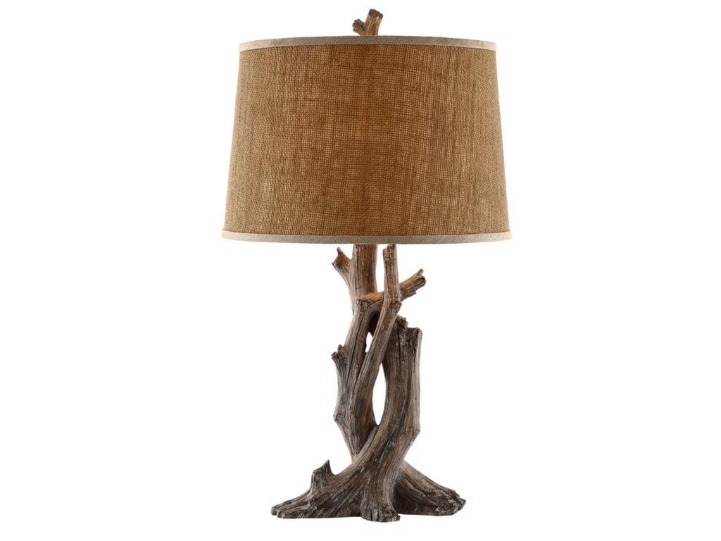 Stein World LampsTable Lamp