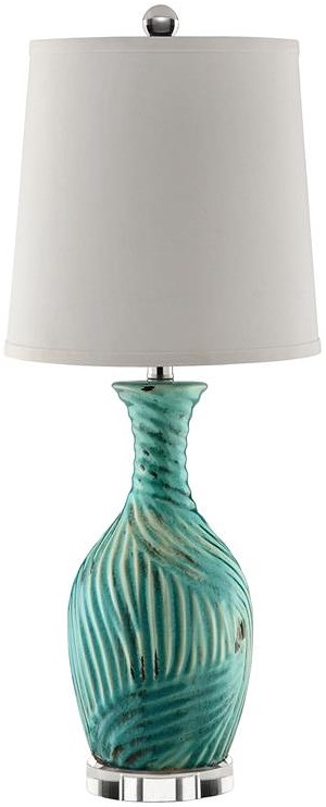 Stein World Lamps Ormesby Lamp