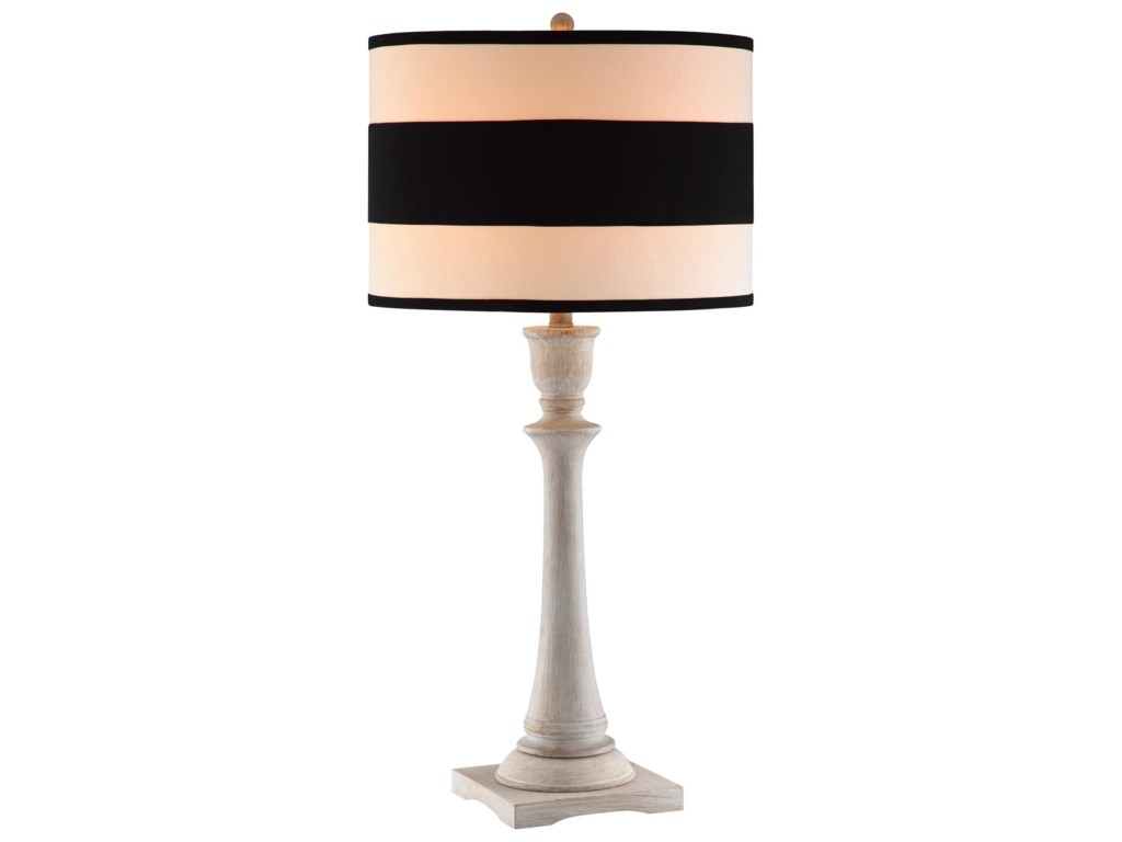 Stein World LampsTabatha Table Lamp