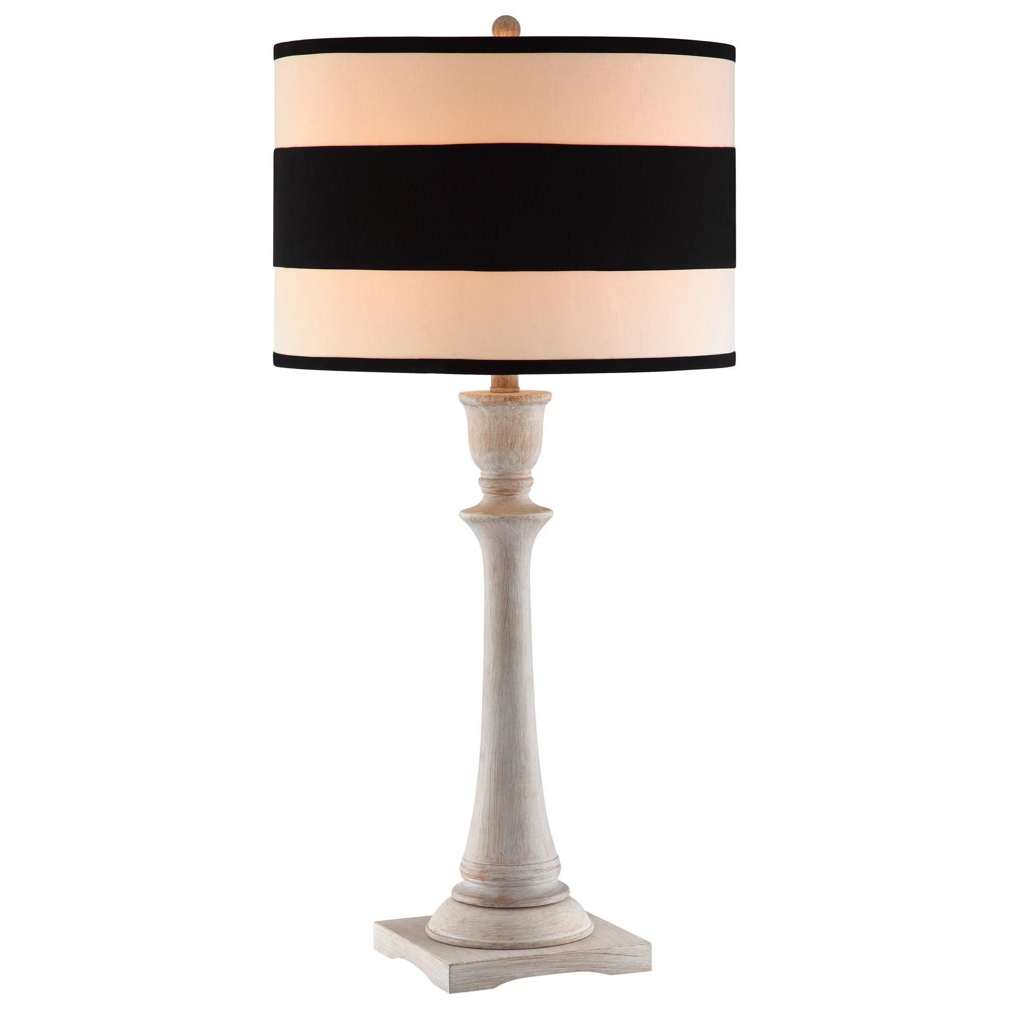 Stein World LampsTabatha Table Lamp ...