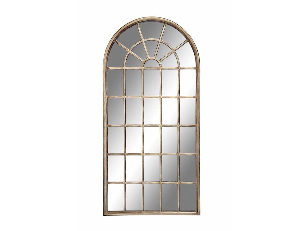 Stein World MirrorsCathedral Wall Mirror