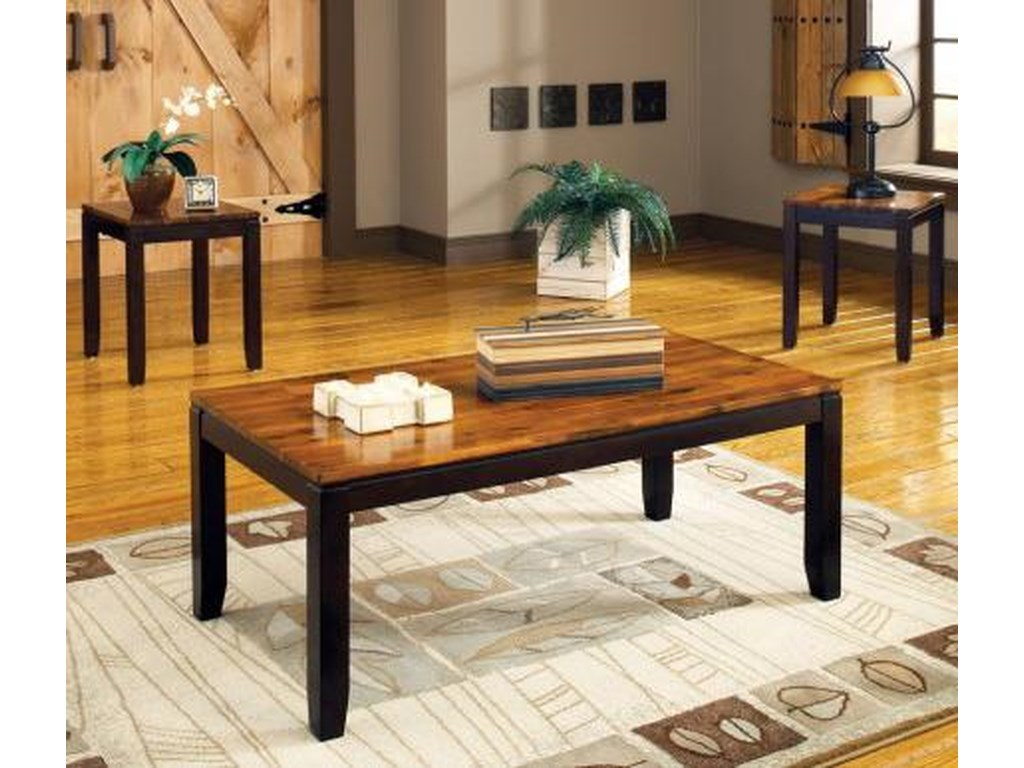 Vendor 3985 Abaco3 Pack of Tables