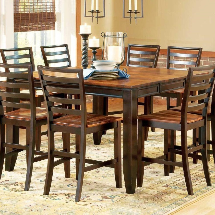 Counter Height Dining Set Under 500