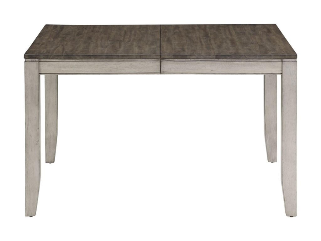 Steve Silver AbacusDining Table