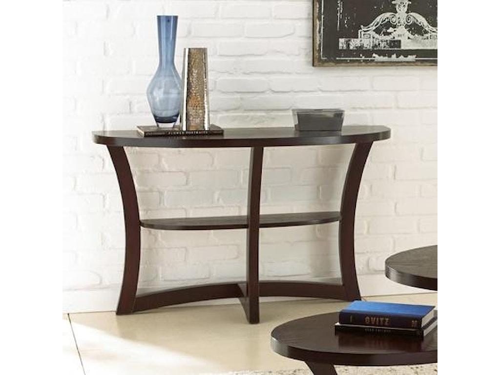 Morris Home AliceSofa Table