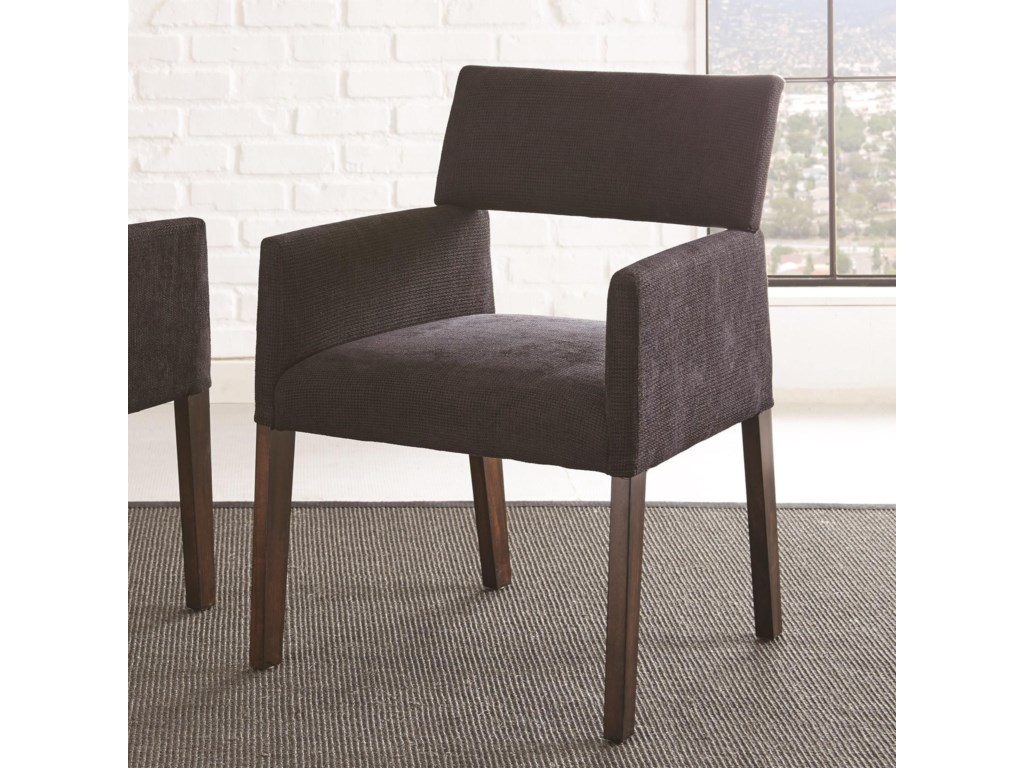 Steve Silver AmalieDining Arm Chair