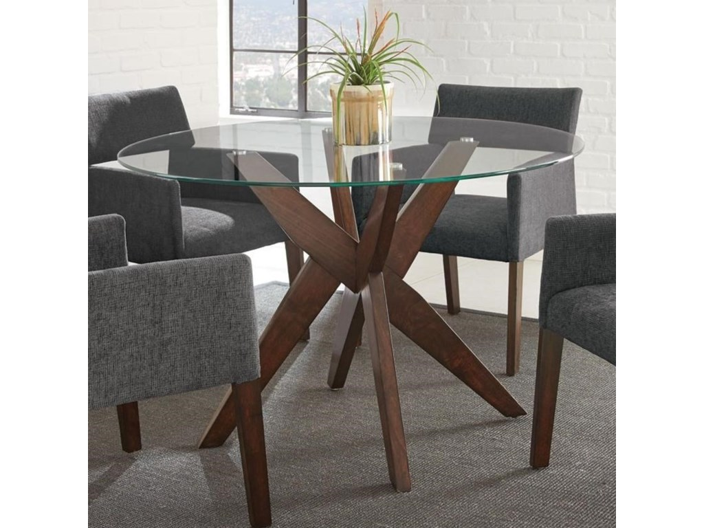 Morris Home AmalieDining Table