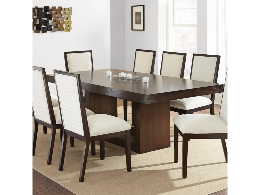 Steve Silver AntonioDining Table