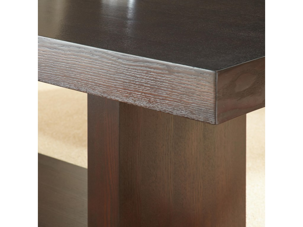 Belfort Essentials AntonioDining Table