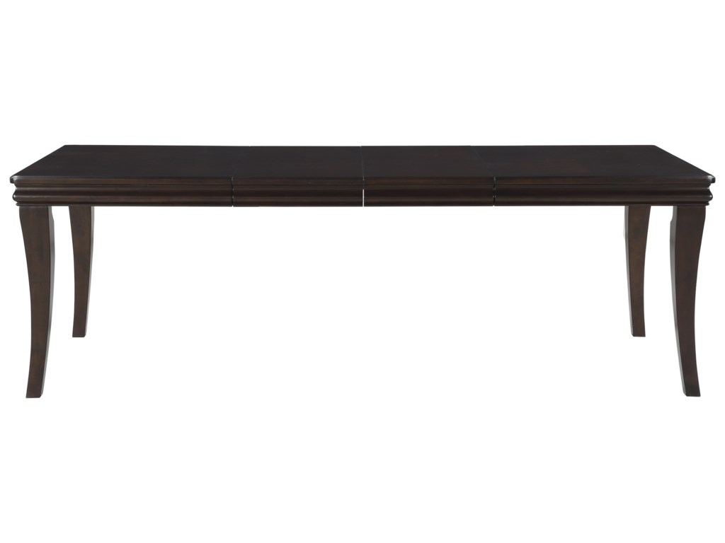 Steve Silver AubreyDining Table