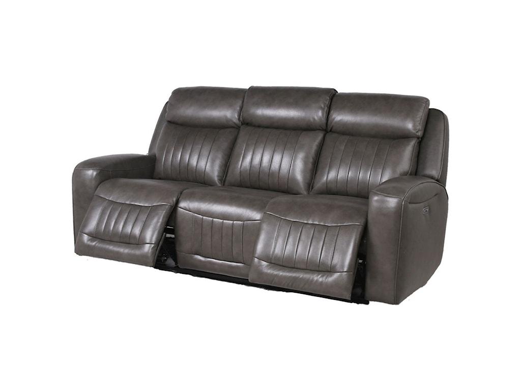 Steve Silver AvilaPower Reclining Sofa