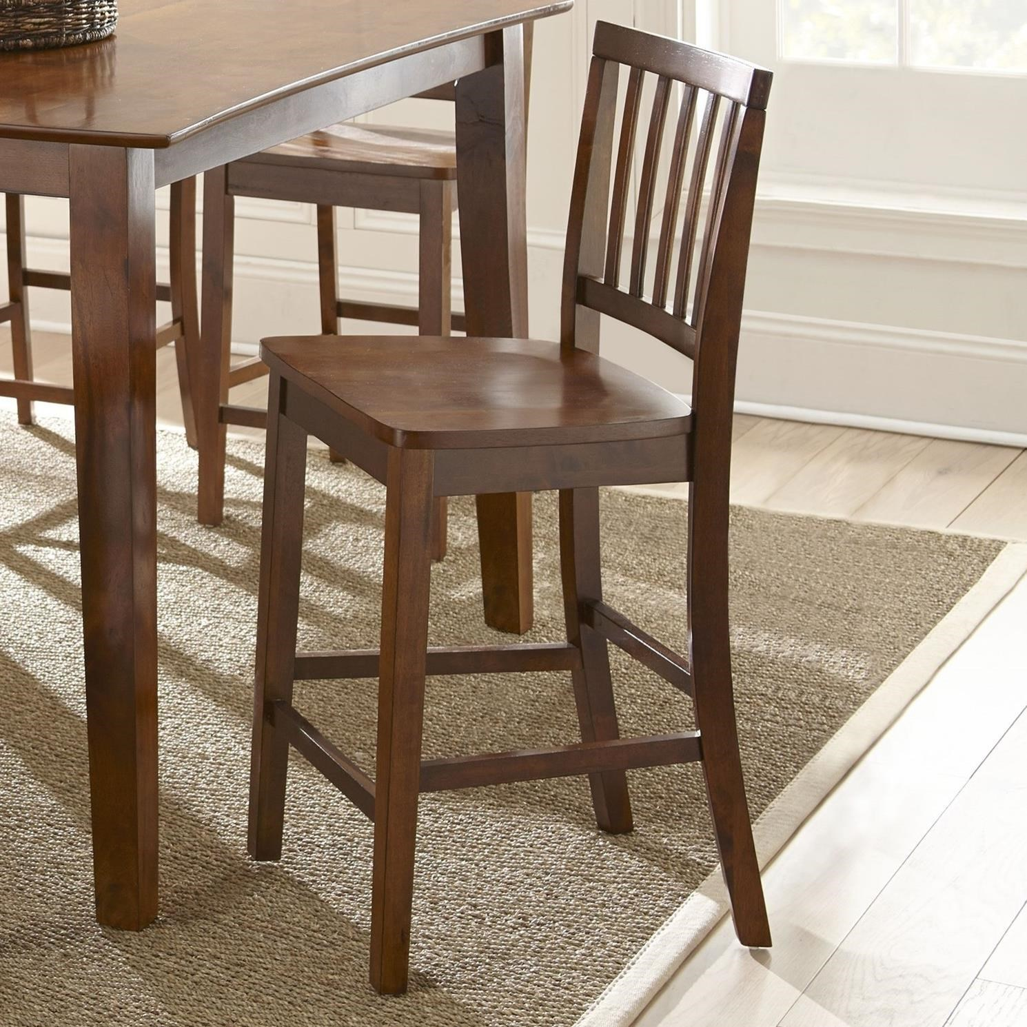 Steve Silver Branson Counter Height Chair Walkers  : products2Fstevesilver2Fcolor2Fbranson20brbr500cce b3jpgscalebothampwidth500ampheight500ampfsharpen25ampdown from www.walkersfurniture.com size 500 x 500 jpeg 76kB