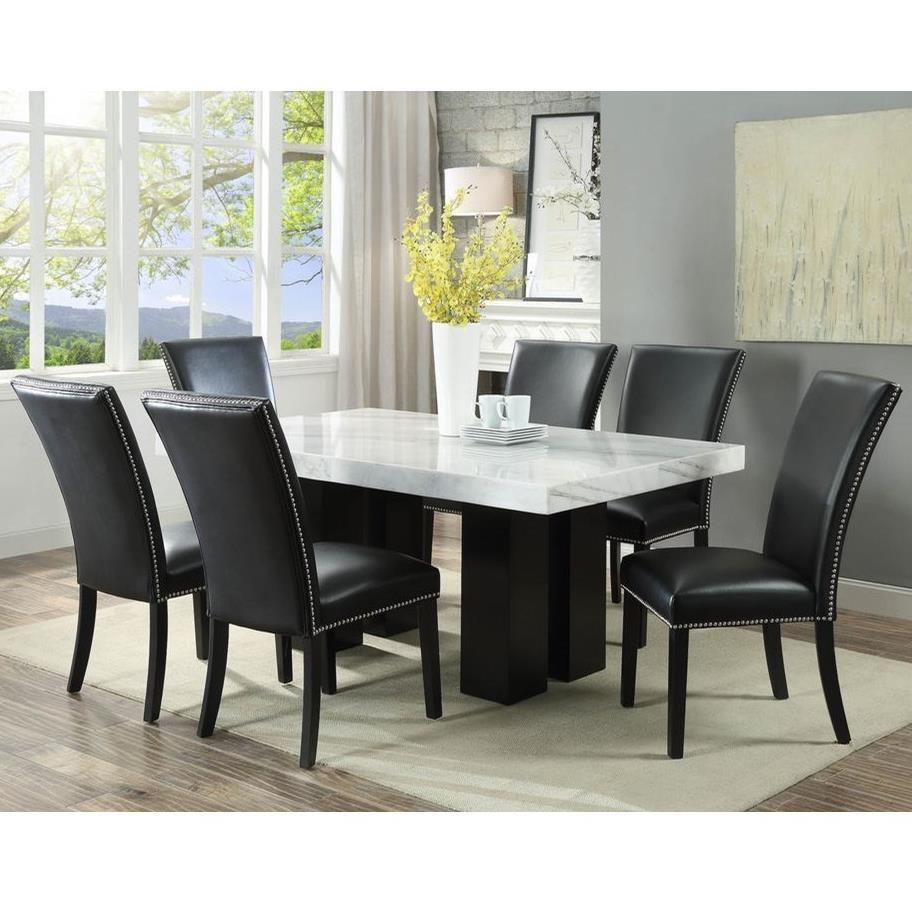 Attrayant Becker Furniture World