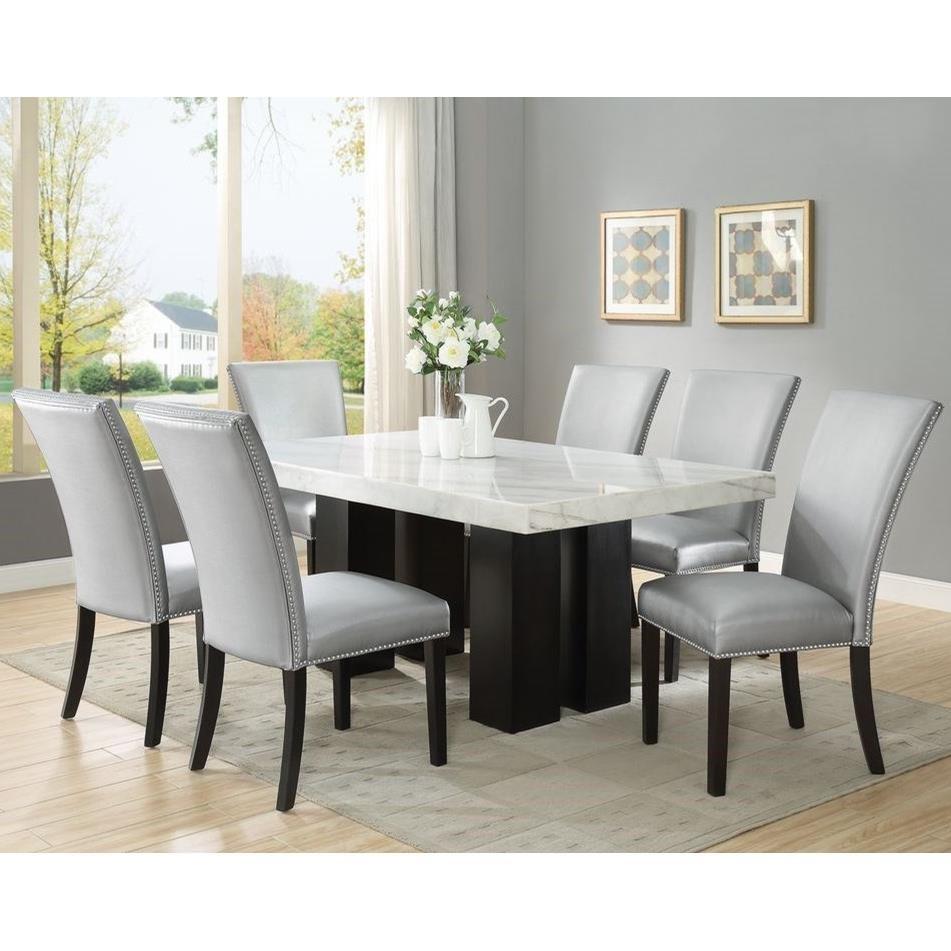 Bon Becker Furniture World