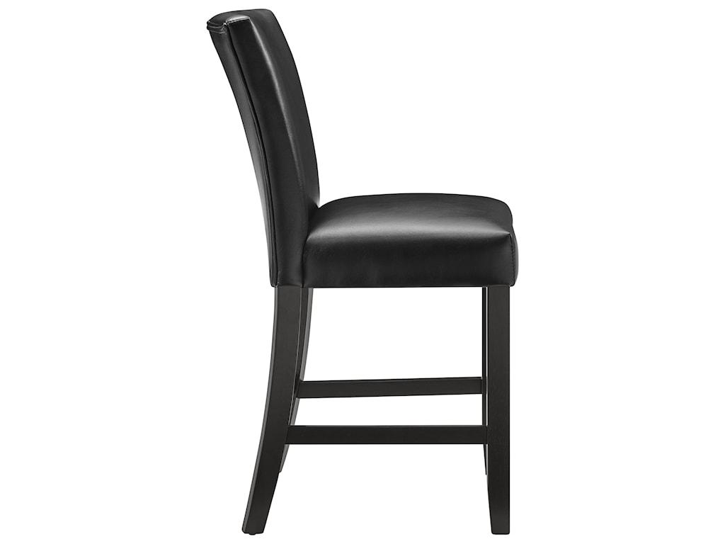 Steve Silver CarraraCounter Height Chair