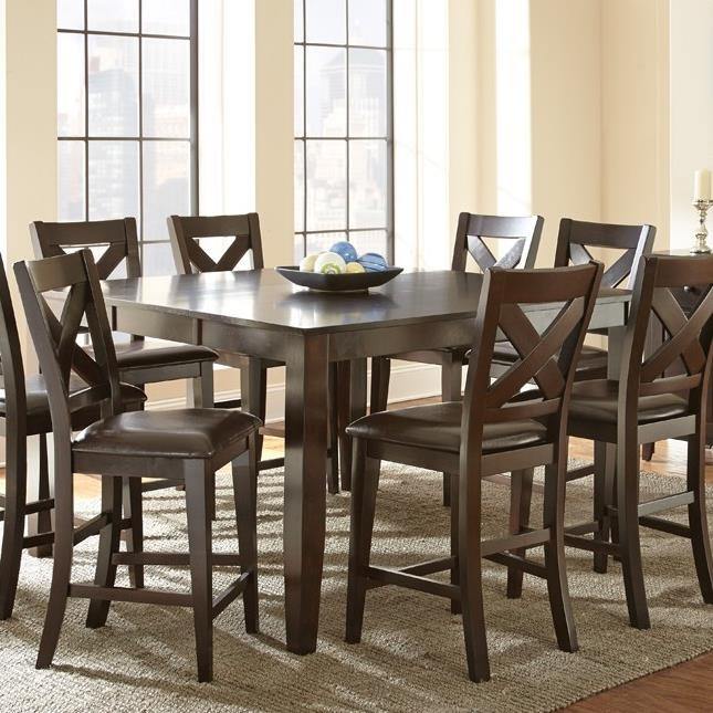 Olindeu0027s Furniture