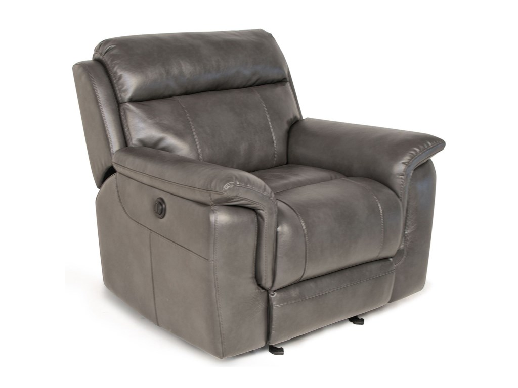 Steve Silver DakotaGlider Reclining Chair