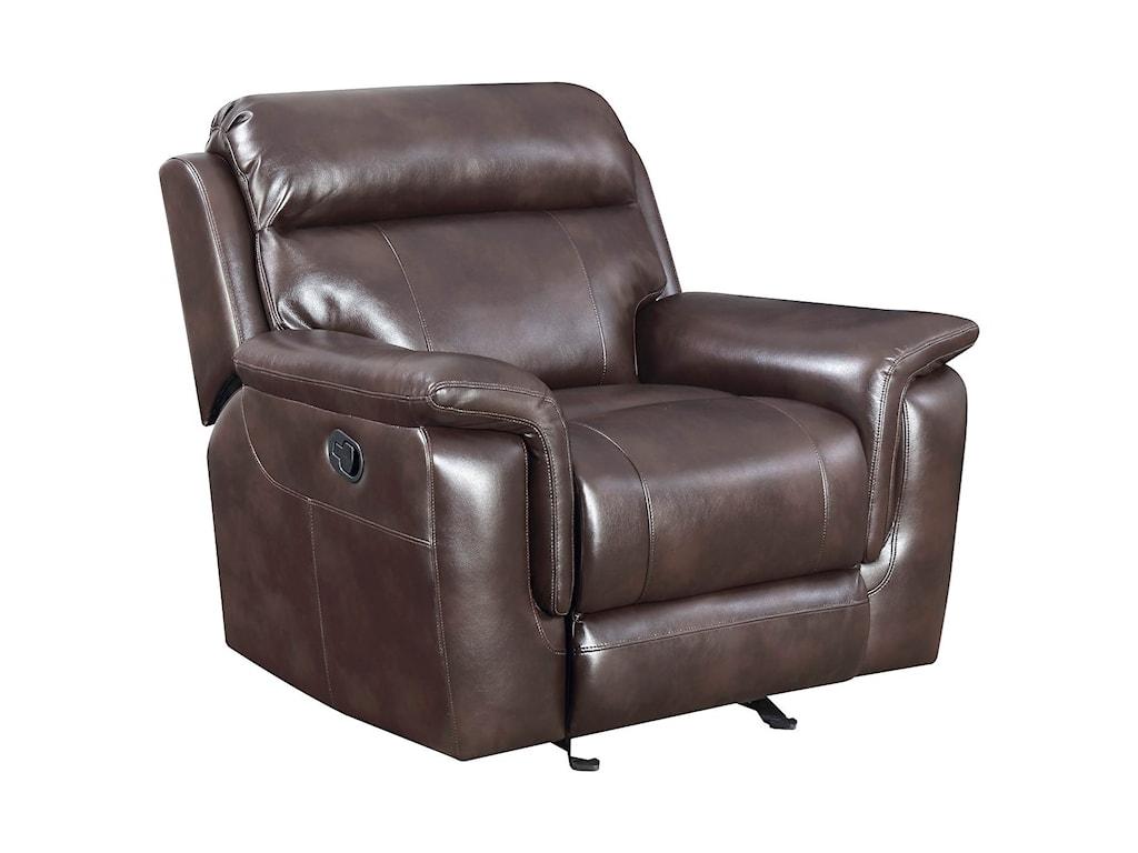 chairs open ferrington sunset recliner furniture lumbar iteminformation room power headrest w catnapper chair flat living lay