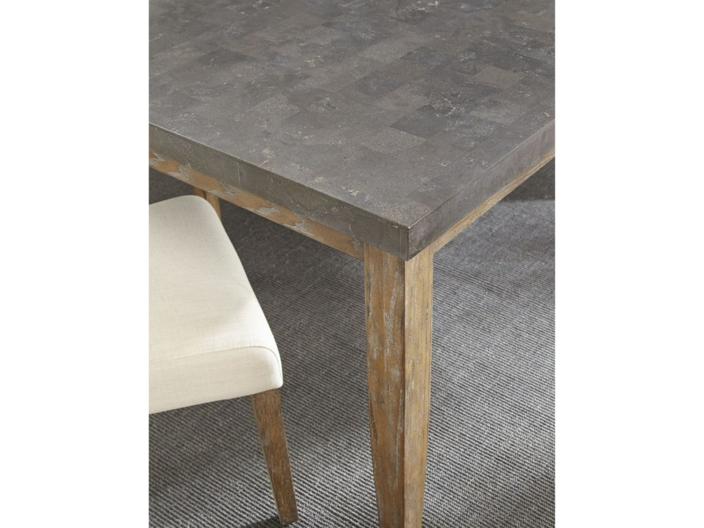 Steve Silver DebbyRectangular Dining Table
