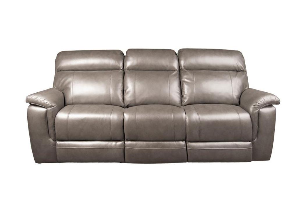 Dixon Reclining Sofa