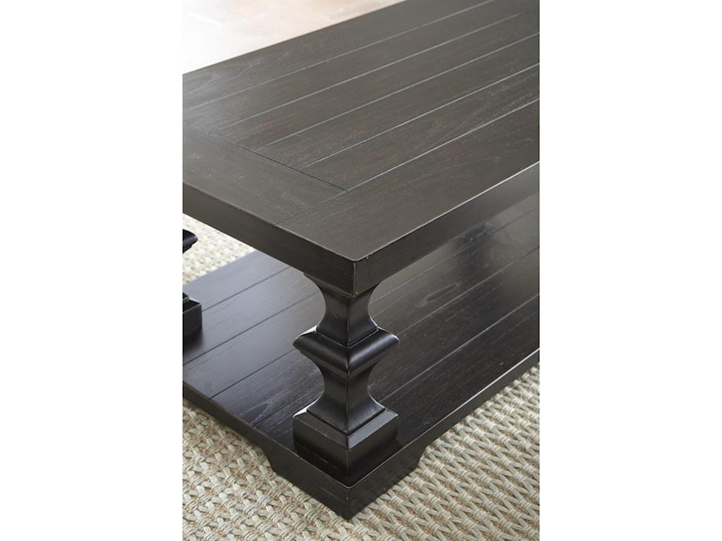 Steve Silver DoryCocktail Table