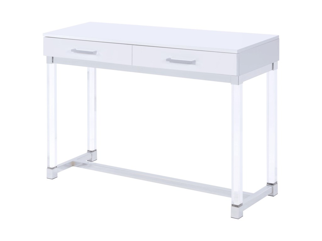 Steve Silver EverettSofa Table