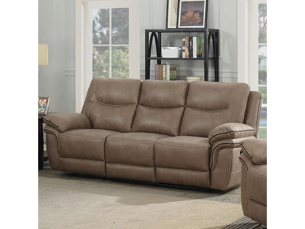 Steve Silver IsabellaRecliner Sofa