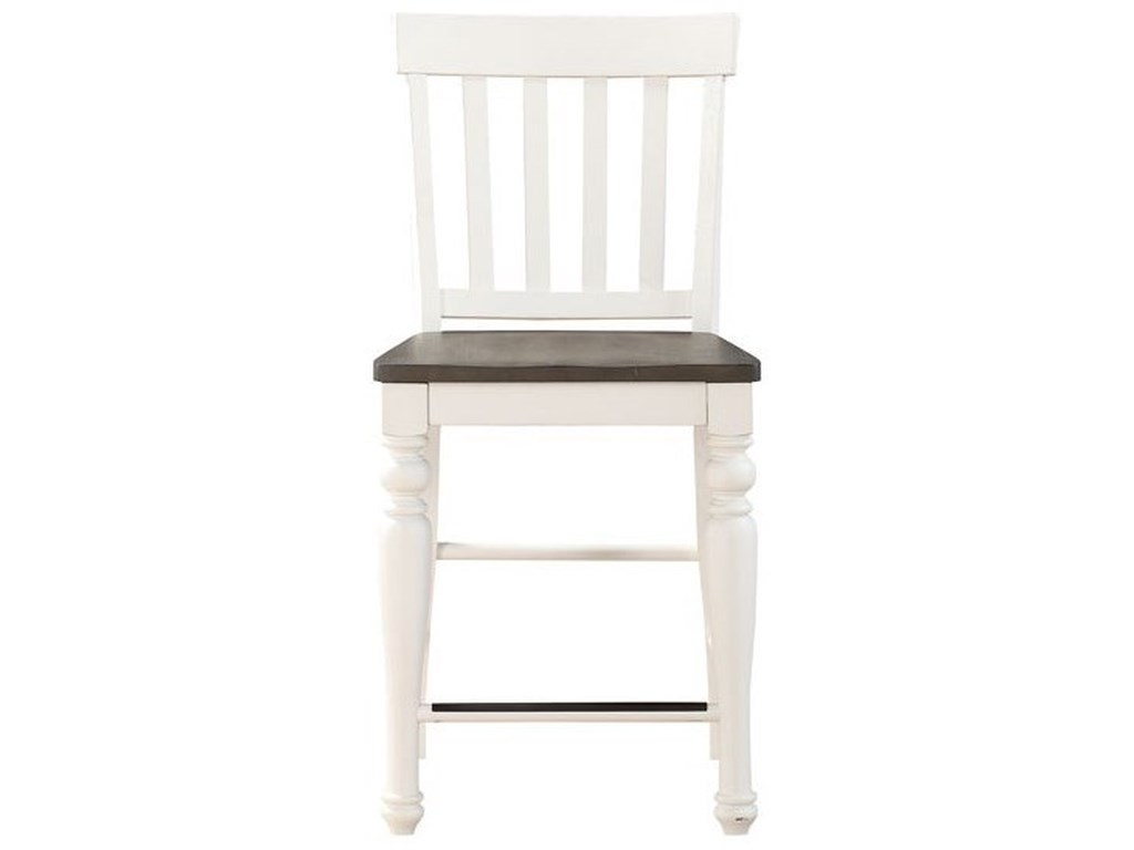 Steve Silver JoannaCounter Height Stool