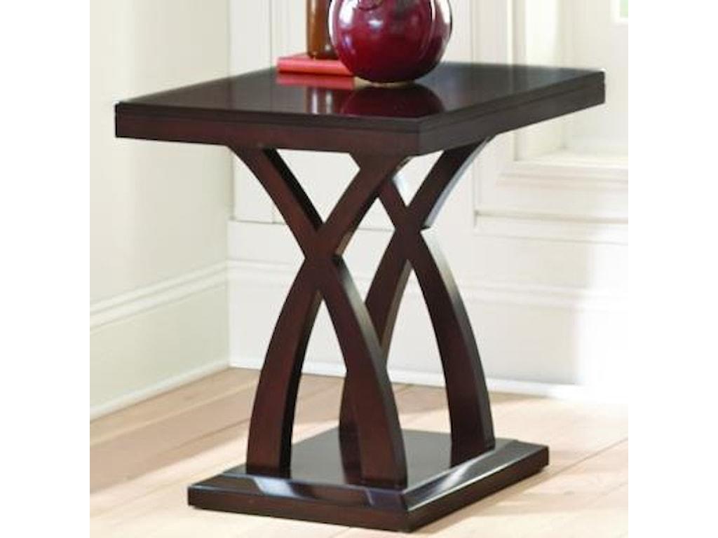 Prime JocelynEnd Table