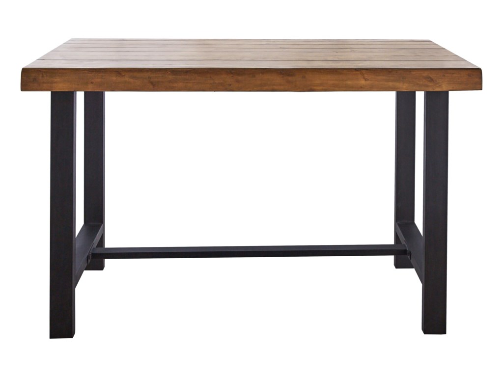 Steve Silver LandonCounter Height Table