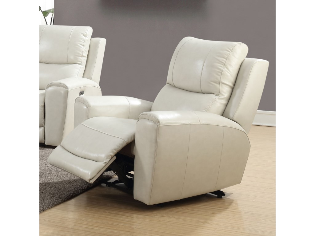 Morris Home LaurelPower Recliner Chair